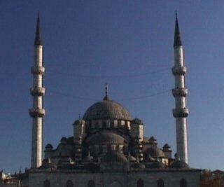 """L'image """"http://www.pitt.edu/~atsea/istanbul/minarets.jpg"""" ne peut être affichée car elle contient des erreurs."""