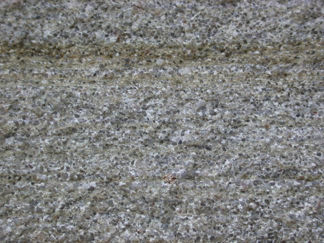 Quartz  Chert  and FlintQuartz Sandstone