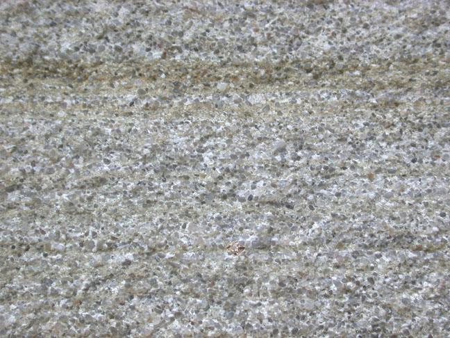 Image Gallery quartz sandstone