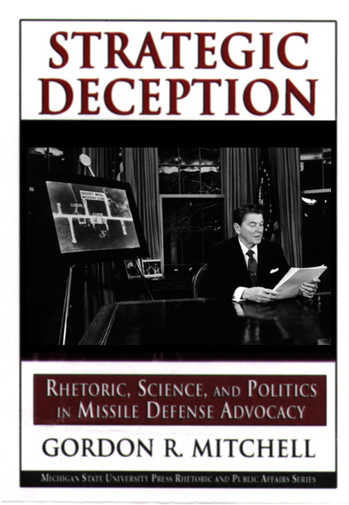 StrategicDeceptionCover