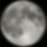 moon blurr