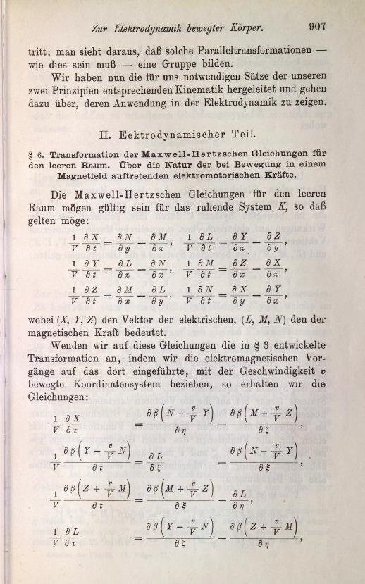 Einstein relation (kinetic theory)