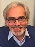 Jeffrey H. Schwartz - schwartz01