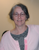 <b>Linda Pearce</b>, Ph.D. Bridgeside Point, 100 Technology Dr Room 563, BRIDG - Linda4