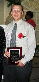 Quentin Metzgar
