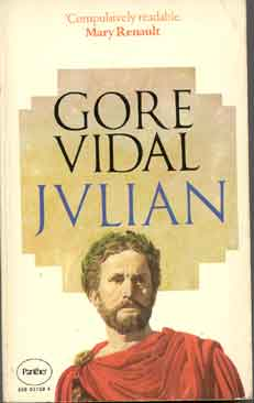 gore vidal essay online The paperback of the the selected essays of gore vidal by gore vidal at barnes & noble free shipping on $25 or more.