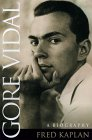 gore vidal essay collections