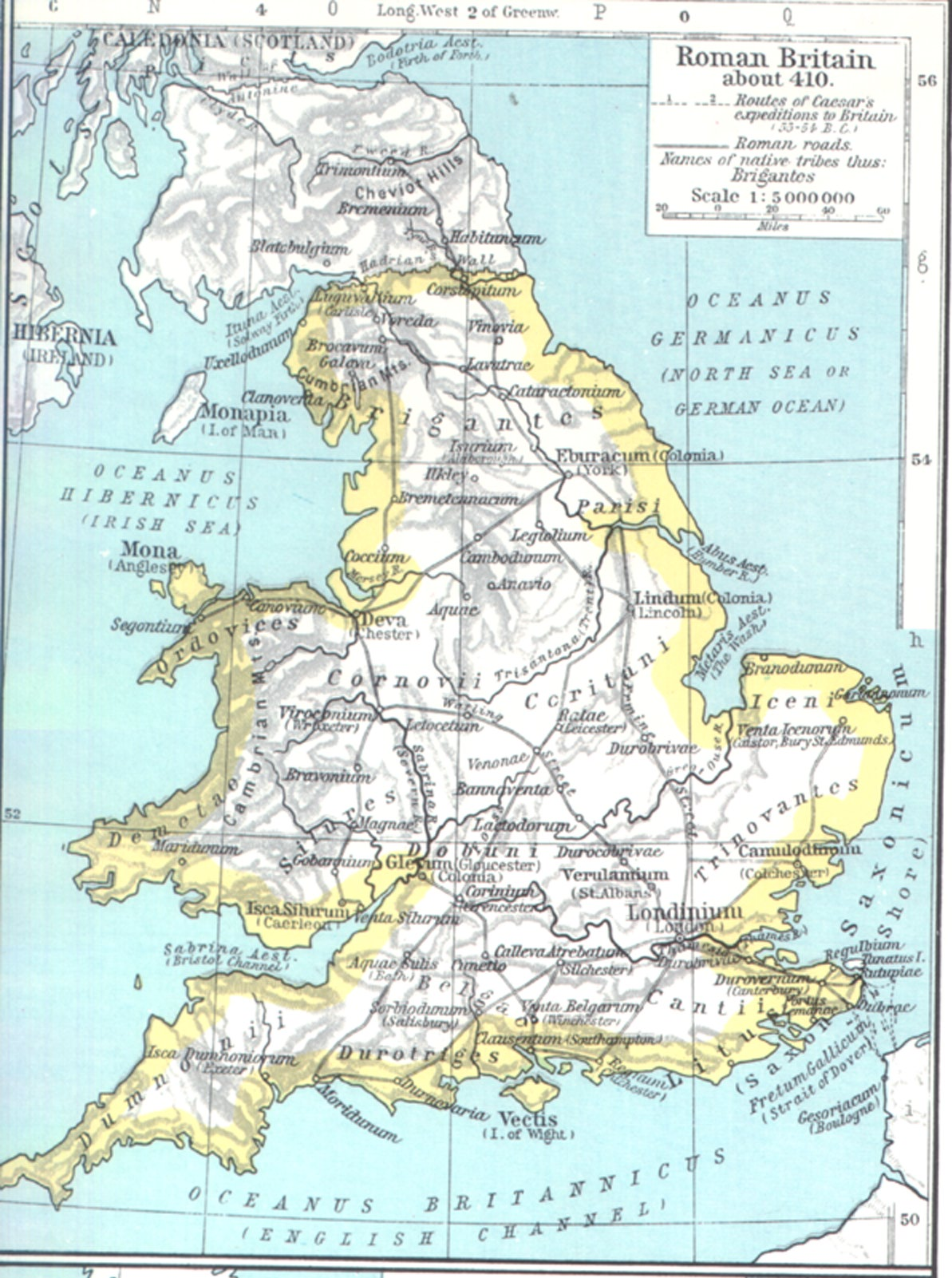 British Maps Home Page - Shepherd us map