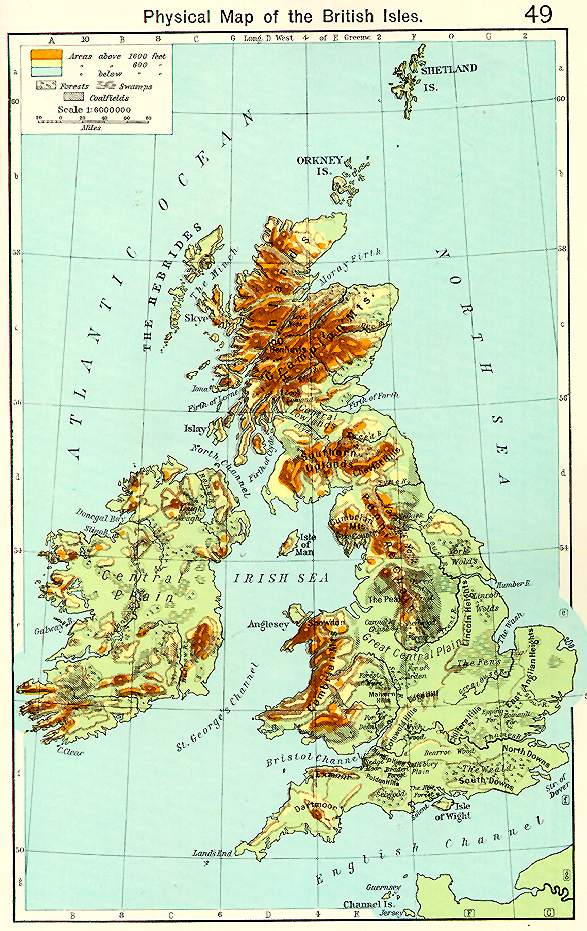 British Maps Home Page on british empire, scandinavia map, china map, kingdom of england, republic of ireland, spain map, scotland map, channel islands, italy map, japan map, british isles, kingdom of great britain, isle of man, united kingdom, united kingdom map, russia map, london map, greece map, mexico map, ireland map, england map, europe map, constitutional monarchy, central america map, isle of man map, korea map, chile map, british isles map, bahamas map, northern ireland,