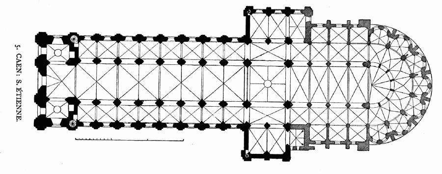 plan cuk Saint-Étienne