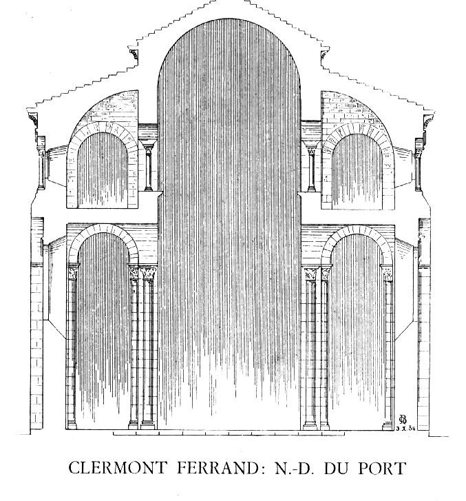 medieval clermont home page. Black Bedroom Furniture Sets. Home Design Ideas