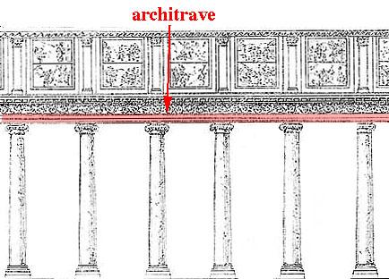 external image architrave.jpg