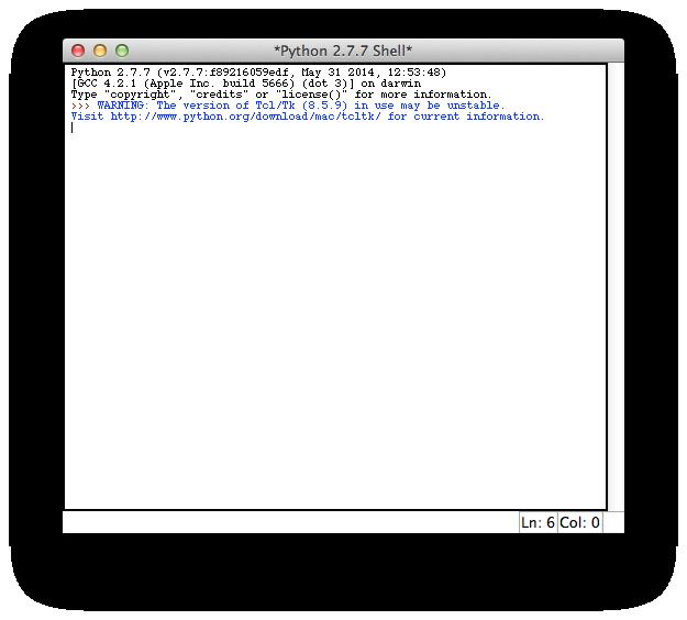python 3 7 64 bit download
