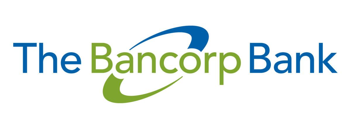 Bancorp Bank