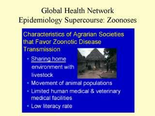 anthrax information