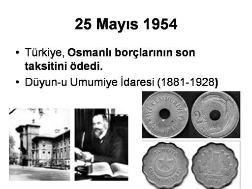 |2 |3 |4 |5 |6 |7 |8 |9 |10 |11 |12 |13 |14 |15 |16 |17 |18 |19 |20 |21 |22  |23 |24 |25 |26 |27 |28 |29 |30 |31 |32 |33 |34 |35 |36 |37 |38 |review  Düyun-u Umumiye, 1881 - 1928 yılları arasında Osmanlı Devleti 'nin dış  borçlarını denetleyen bir kurumdu. II. Abdülhamit ...