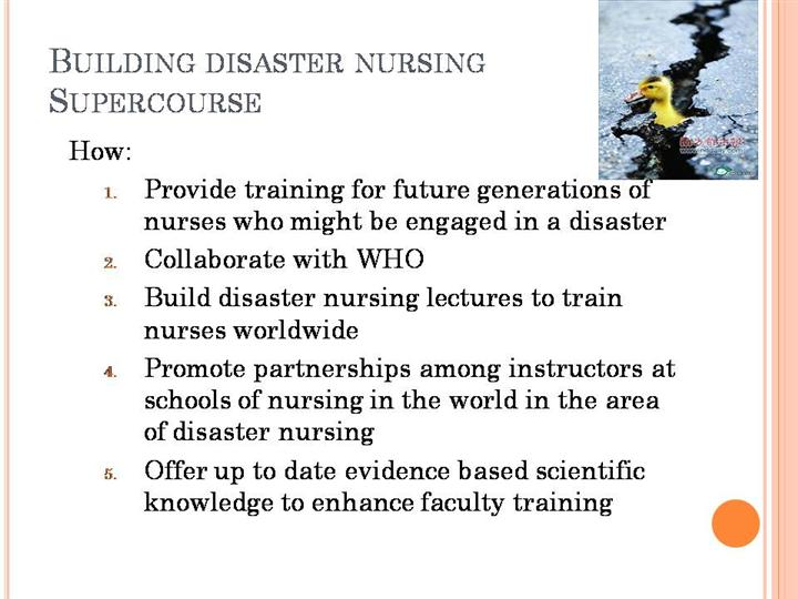 comptencies scope of practice in disasters Free essay: scope of practice for nurses table of contents 1 nursing 2 scope of   essay on comptencies, scope of practice in disasters aust 3978 words | 16.