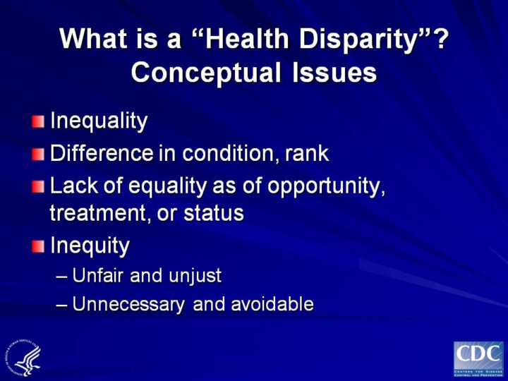 disparity and discrimination essay Keywords: gender discrimination, gender inequality, gender rights introduction gender inequality, or in other words, gender discrimination refers to unfair rights between male and female.