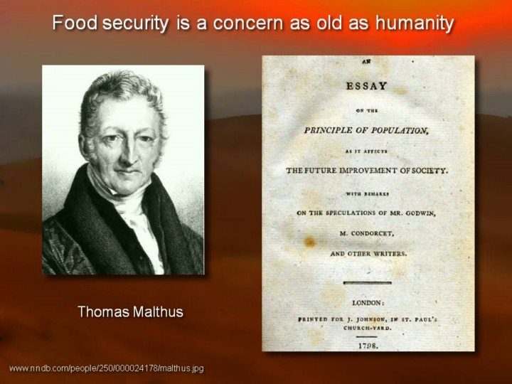 "thomas malthus. first essay on population 1798 Free essay: 1 introduction this essay deals with thomas malthus and the first two chapters of his ""essay on the principle of population"" at first i will."