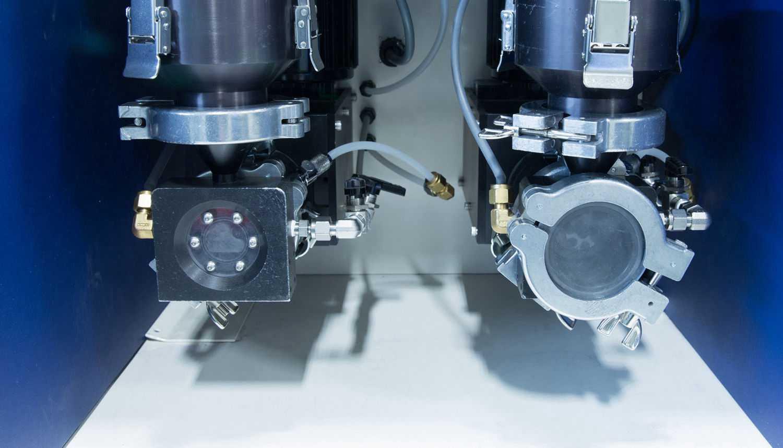 Physical Metallurgy & Materials Design Lab